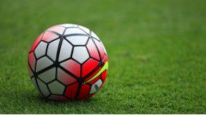 เว็บผลบอลเว็บไหนเร็วสุด