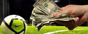 ควรแทงบอลที่ราคาไหน